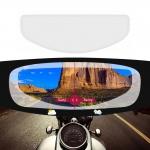 Anti-Fog-Film-Helmet-Universal-Lens-Film-For-Motorcycle-Visor-Shield-Fog-Resistant-Moto-Racing-Anti-1