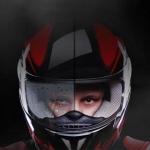 Anti-Fog-Film-Helmet-Universal-Lens-Film-For-Motorcycle-Visor-Shield-Fog-Resistant-Moto-Racing-Anti-3