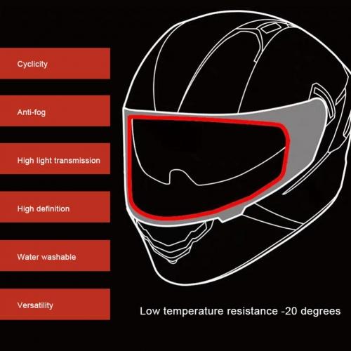 Anti-Fog-Film-Helmet-Universal-Lens-Film-For-Motorcycle-Visor-Shield-Fog-Resistant-Moto-Racing-Anti-4