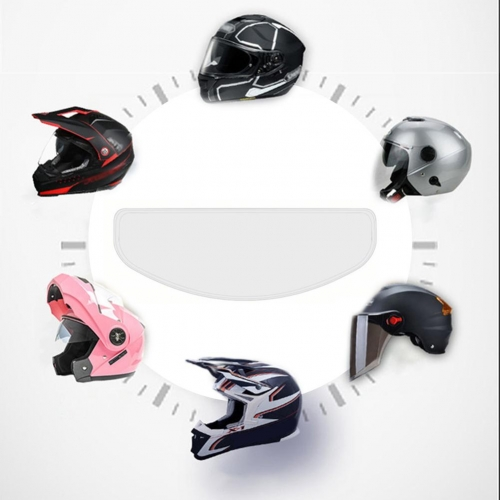 Anti-Fog-Film-Helmet-Universal-Lens-Film-For-Motorcycle-Visor-Shield-Fog-Resistant-Moto-Racing-Anti-5
