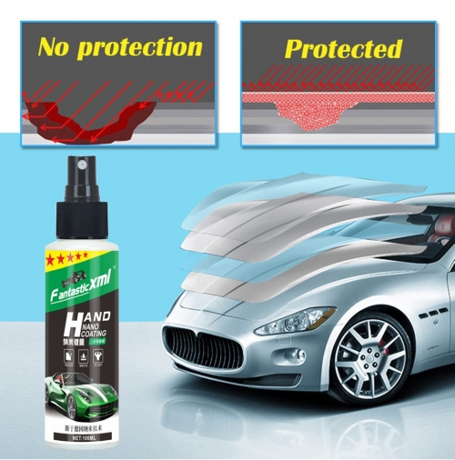 Liquid-Ceramic-Spray-Coating-Top-Coat-Quick-Nano-coating-Auto-Spray-Wax-Polysiloxane-Oxidation-Paint-Care-1