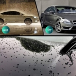 Liquid-Ceramic-Spray-Coating-Top-Coat-Quick-Nano-coating-Auto-Spray-Wax-Polysiloxane-Oxidation-Paint-Care-2