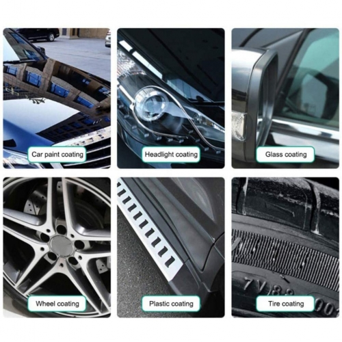 Liquid-Ceramic-Spray-Coating-Top-Coat-Quick-Nano-coating-Auto-Spray-Wax-Polysiloxane-Oxidation-Paint-Care-3