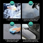 Liquid-Ceramic-Spray-Coating-Top-Coat-Quick-Nano-coating-Auto-Spray-Wax-Polysiloxane-Oxidation-Paint-Care-5