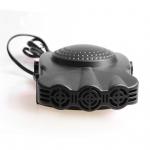 New-12V-150W-Car-Vehicle-Cooling-Fan-Hot-Warm-Heater-Windscreen-Demister-Defroster-2-in-1-2