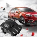 New-12V-150W-Car-Vehicle-Cooling-Fan-Hot-Warm-Heater-Windscreen-Demister-Defroster-2-in-1-5